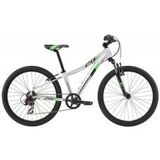 Cannondale Trail 24 Boys Bike 2017