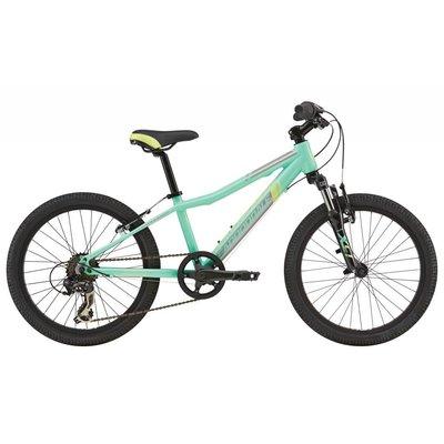 Cannondale Trail 20 Girls' Bike 2017