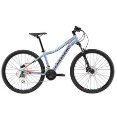 Cannondale Woman's 27.5 F Foray 2 2017