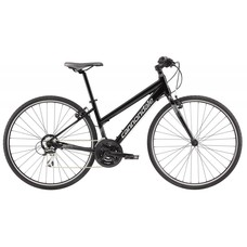 Cannondale 700 Quick 8 Mountain Bike 2018