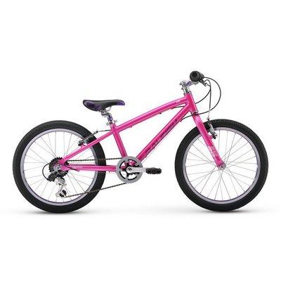 "Raleigh Lily Girls' 20"" Bike 2017"