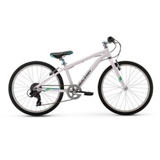 "Raleigh Alysa Girls' 24"" Bike 2017"