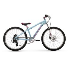 "Raleigh Eva Girls' 24"" Bike 2017"