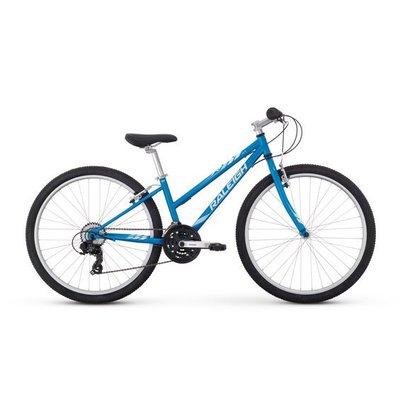 """Raleigh Eva Girls' 26"""" Bike 2017"""