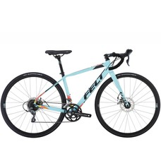 Felt Women's VR60W Road Bike 2017
