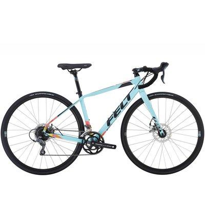 Felt Women's VR60W Road Bike 2017