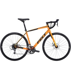 Felt VR60 Road Bike 2018