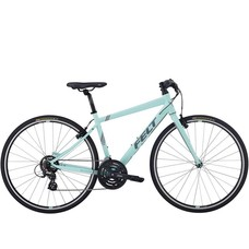 Felt Women's Verza Speed 50 2017