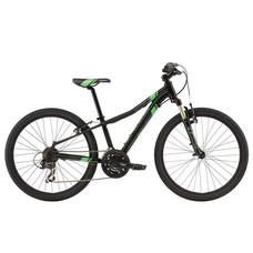 Cannondale 24 Kids Race Bike 2017