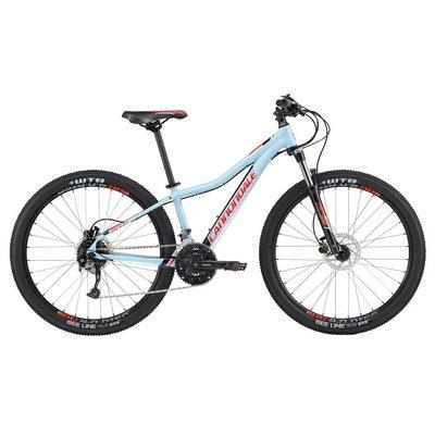 Cannondale 27.5 Women's Tango 2 Mountain Bike 2017
