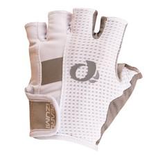Pearl Izumi Women's Elite Gel Glove 2017