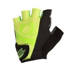 Pearl Izumi Men's Select Glove 2017