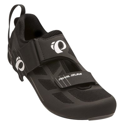 Pearl Izumi Men's Tri Fly Select v6 Bike Shoe 2017