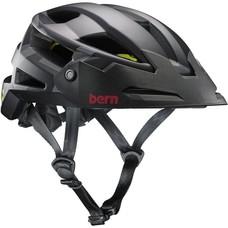 Bern FL-1 XC w/MIPS Bike Helmet 2017