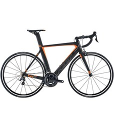 Felt AR3 Road Bike 2016 - Carb / Ultegra