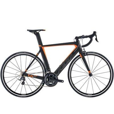 Felt AR3 Road Bike 2016 - Carb / Ultegra