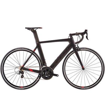 Felt AR5 Road Bike 2016 Carbon / 105