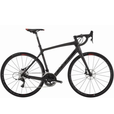 Felt Z4 Road Bike 2016 - Disc / Carb / SRAM Rival 22