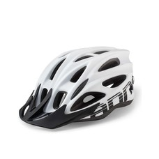 Cannondale Quick Bike Helmet 2017