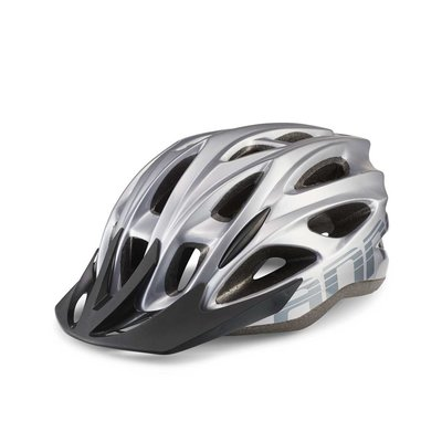 Cannondale Quick Bike Helmet 2017