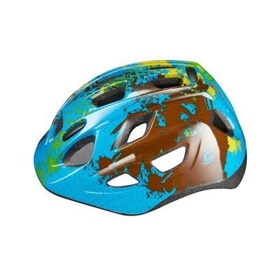 Cannondale Quick Jr Bike Helmet 2018