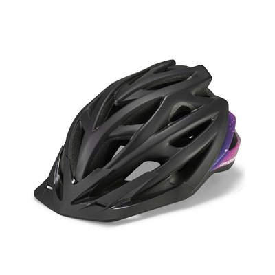 Cannondale Radius Bike Helmet 2017