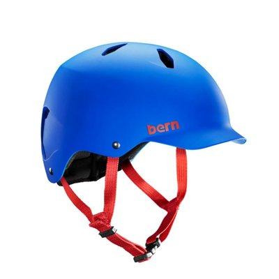 Bern Bandito w/MIPS Bike Helmet 2017