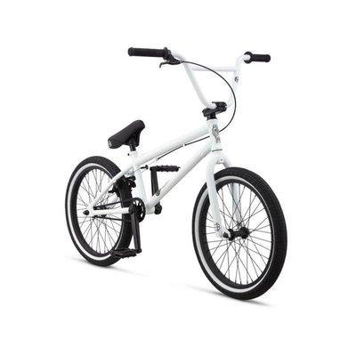 Hoffman Crucible BMX Bike 2017