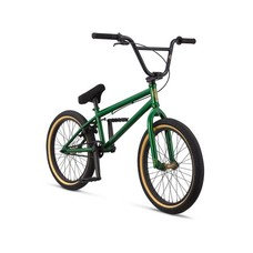 Hoffman Crucible BMX Bike 2017