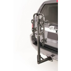 "Hollywood HR6000 Hitch Rack 2"" 3 Bike"