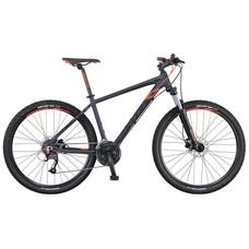 Scott Bike Aspect 950 2016