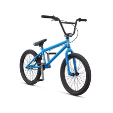Hoffman Immersion Complete BMX Bike 2017