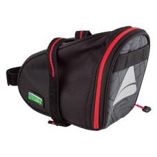 Axiom Seymour Oceanweave Wedge 1.3 Seat Bag 79 cu in