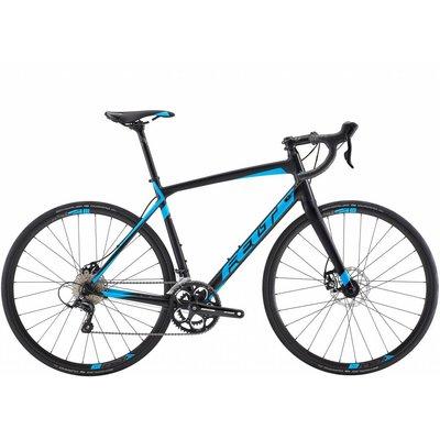 Felt Z95 Disc Road Bike 2016