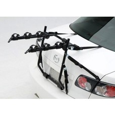 Hollywood Express E3 - 3 Bike Rack