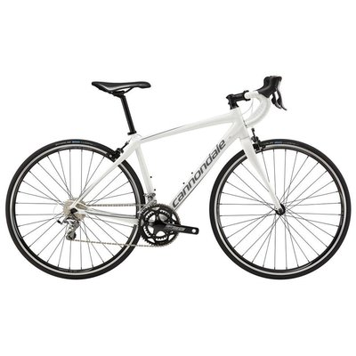 Cannondale Synapse Women's Tiagra 6 2015