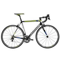 Cannondale Super Six Evo Carbon 105 5 2015