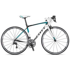 Scott Contessa Solace 25 Women's 2015
