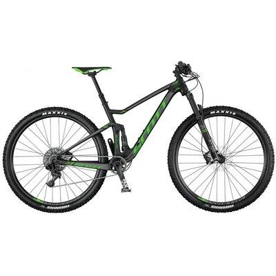 Scott Bike Spark 945 2017
