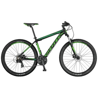 Scott Bike Aspect 960 2017