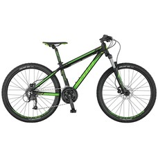 Scott Bike Scale JR 26 2017