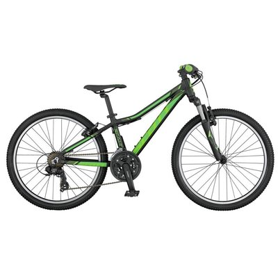 Scott Bike Scale JR 24 2017