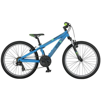 Scott Bike Voltage JR 24 2017