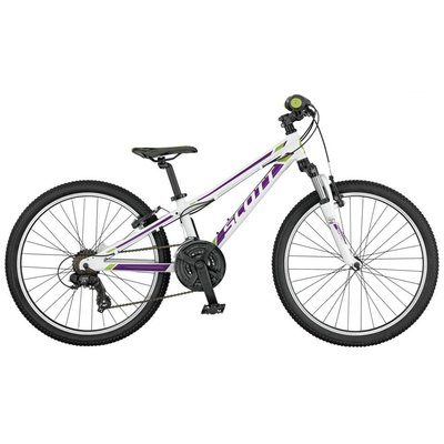 Scott Bike Contessa JR 24 2017