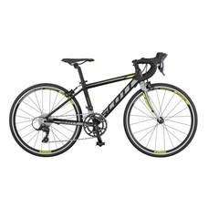 Scott Bike Speedster JR 24 2017