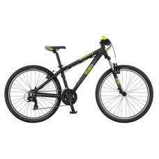 Scott Bike Voltage JR 26 2017