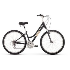 Raleigh Women's Venture 3 Comfort Bike 2017