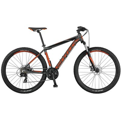 Scott Bike Aspect 770 2017