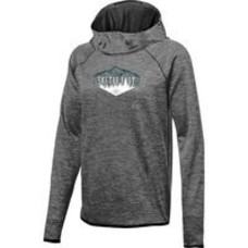 Ski The East Women's Windham Hooded Thermal 2018