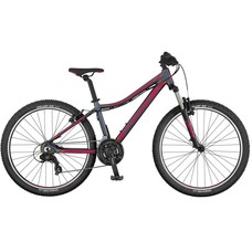 "Scott Bike Contessa JR 26"" 2017"